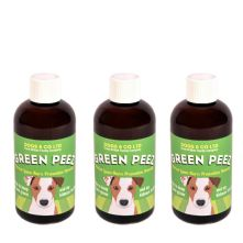 Green Peez Multi-buy Offer
